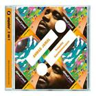 Tranquility/Outertimeinnerspace von Ahmad Jamal (2015)