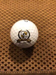 Golf Resort Myrtle Beach Sc