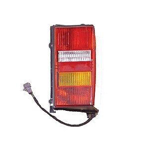 Right-Side-Rear-Tail-Light-NOS-Jeep-XJ-Cherokee-1994-97