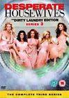Desperate Housewives Season 3 DVD Region 2