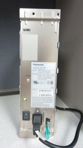 Medium Power Supply Unit 2 in stock Panasonic KX-TDA0104 Refurbished PSU-M