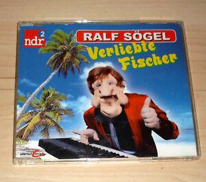 Ralf Sögel