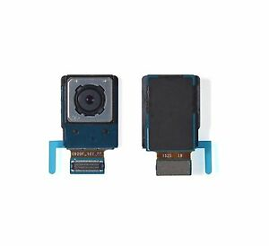 Samsung Galaxy Note 5 Back Rear Camera Flex Cable Replacement N920