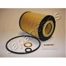 Oil Filter BMW 545i, 645ci, 735i, 745i, X5 4,4i, 4,8is OEM 11427511161 NEW