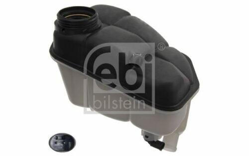 Discount Car Parts FEBI BILSTEIN Coolant Expansion Tanks 37645