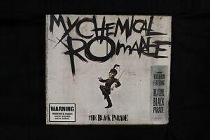 My-Chemical-Romance-The-Black-Parade-Slipcase-C143