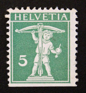 Stamp-Switzerland-Stamp-Switzerland-Yvert-and-Tellier-N-130-Nsg-Cyn15