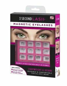 As-Seen-On-TV-3-Second-Lash-Magnetic-Eyelashes