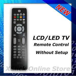 LCD-LED-TV-Remote-Compatible-for-Philips