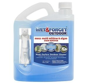 Wet-and-Forget-Outdoor-Ready-To-Use-Mildew-Stain-Remover-64-oz