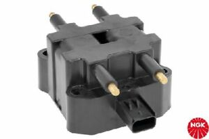 U2073-NGK-NTK-BLOCK-IGNITION-COIL-48368-NEW-in-BOX