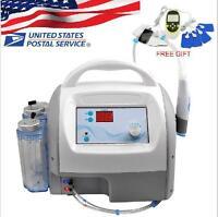 【usa 】pro Facial Skin Care Machine Water Exfoliating Hydro Spa Beauty Salon
