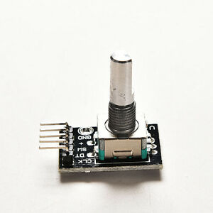 1x-KY-040-Rotary-Encoder-Module-Brick-Sensor-Development-For-Modul-Vh