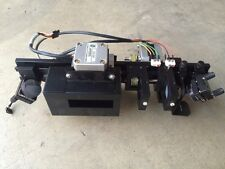 Bruker Ultraflex Tof Maldi Optics Lens Assembly