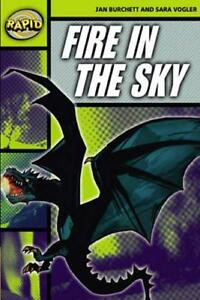 RAPID-Stage-6-Set-A-Fire-in-the-Sky-Series-2-series-2-stage-6-set-RAPID-SER