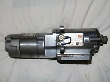 24V 149-NL//EC Lycoming TIO-540-AE2A Skytec Starter Assy