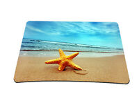 Multi Color OPTICAL Mouse Pad Mat Silicone Mousepad For Optical Laser Mouse Mice