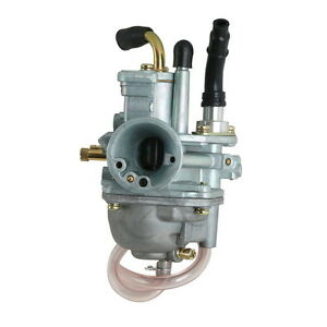 New Carburetor Carb For ETON Viper RXL70 RXL 70 ATV 2