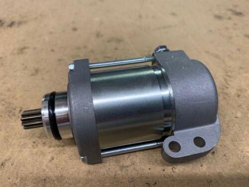 New Starter Motor KTM Motorcycle 200 250 300 EXC XC XCW 55140001100 410 Watt