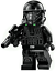 Star-Wars-Minifigures-obi-wan-darth-vader-Jedi-Ahsoka-yoda-Skywalker-han-solo thumbnail 156
