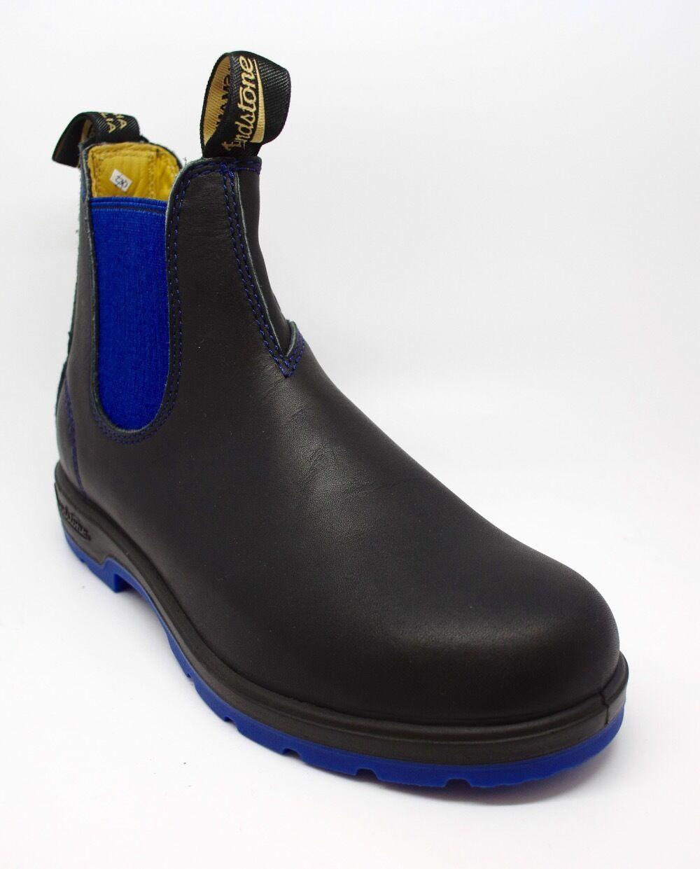 Billig gute Qualität Blundstone 1403 Chelsea Boot