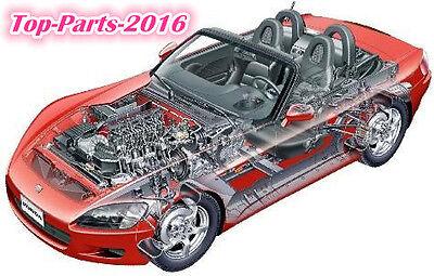 top-parts-2016