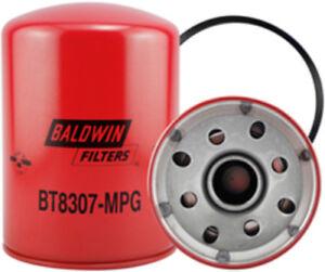 Auto Trans Filter Baldwin BT8307-MPG