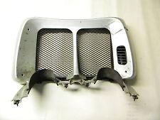 85 BMW K100 K 100 RT 1000 K100RT radiator grill cover guard cowl fairing lower