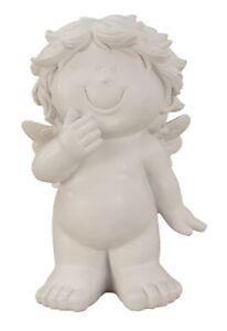 Supersuesses-ENGEL-BABY-stehend-31-cm