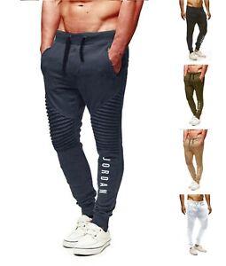 Pantaloni Uomo Legend