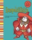 Rumpelstiltskin by Eric Blair (Paperback, 2013)