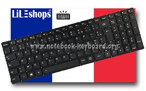 Clavier-Francais-Original-Pour-Lenovo-Ideapad-U530-U530P-U530P-IFI-Touch-Backlit