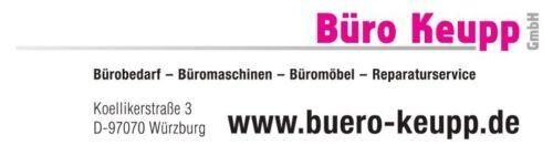 Sigel Wochenkalender J8 503 Jolie® 2018 dust blue 174 Seiten Hardcover 135x203mm