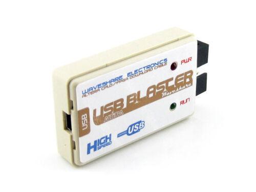 USB Blaster V2 ALTERA FPGA CPLD Programmers Debuggers USB 2.0 interface