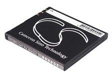 Premium Battery for Nokia BL-5F, C5-SCDMA, 6710 Navigator, N93i, 6290, N95, N93
