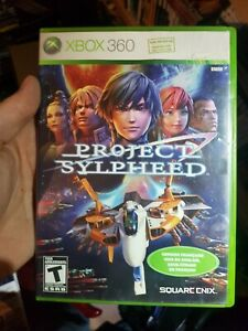 Project-Sylpheed-Xbox-360-complete