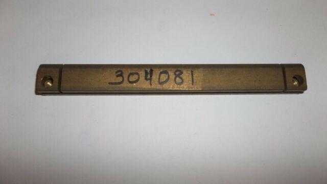 Johnson Evinrude Outboard Motor Shift Rod Connector 0304081 304081