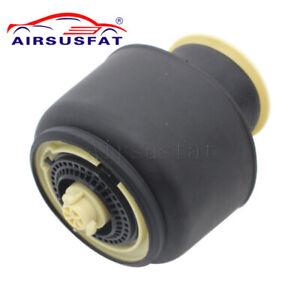 Rear-Air-Suspension-Spring-Bag-For-BMW-F07-GT-F10-F11-37106781827-37106781828