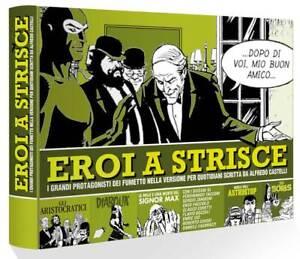 3922034-1016149-Libri-Alfredo-Castelli-Eroi-A-Strisce-Per-Quotidiani