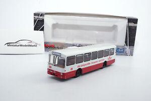 74310-Rietze-Mercedes-Benz-O-305-GBB-Stuttgart-Sparkasse-1-87