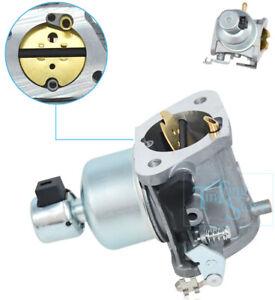 Details about Carburetor 15004-0985 For Kawasaki Engine 23 Hp FR691V FS691V  Gravely ZT 42 XL