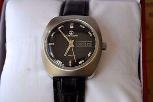 Duomatic Uhren Uhr Watch Montre Bestellungen Sind Willkommen. Uhr Umedos-favre-leuba Genève