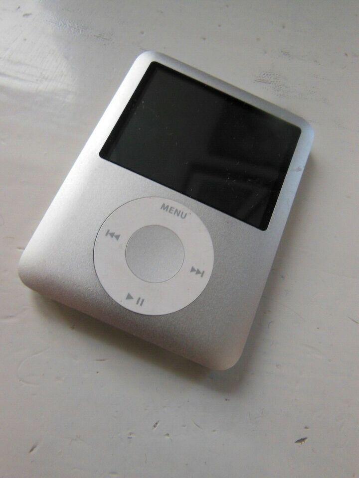 iPod, 2471, 4 GB