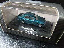 Mercedes Benz  C Klasse   Wiking  HO 1:87 #1321