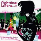 Nighttime Lovers, Vol. 2 by Various Artists (CD, Mar-2005, Masterpiece Classic)