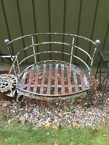 Mid-century-outdoor-chair-Russell-Woodard
