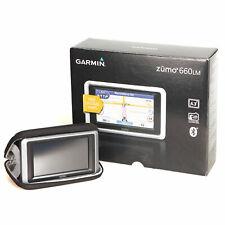 GARMIN zumo 660 660LM 665 Touch Screen Repair Display Reparatur Touchscreen HD