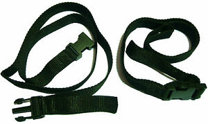 Golf-Bag-Pull-Cart-Straps-2-Pack-Secures-Bag-to-Buggy-Cart
