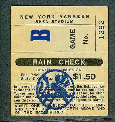 Stadion Tickets
