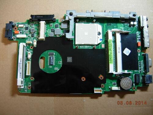 K51AB Mainboard 1 Jahr Gewährleistung ASUS X70AC K51AC Notebook Reparatur